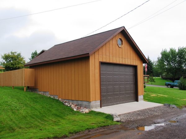 Economy Garages USA, Inc  | Building Garages, Cabins and Building