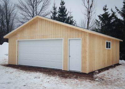 Upgrades Shown No Upgrades Base Building